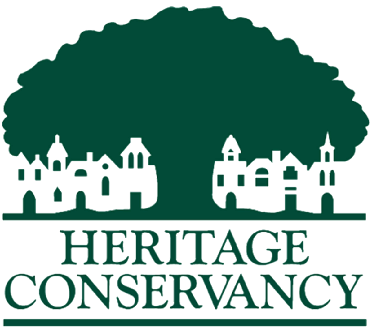 Heritage Conservatory Business Partner