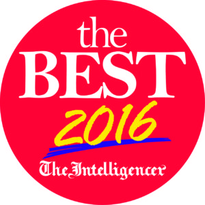 INTELL Best of 2016