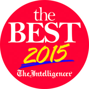 INTELL Best of 2015