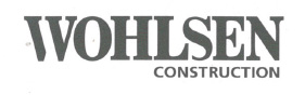 wohlsen-construction